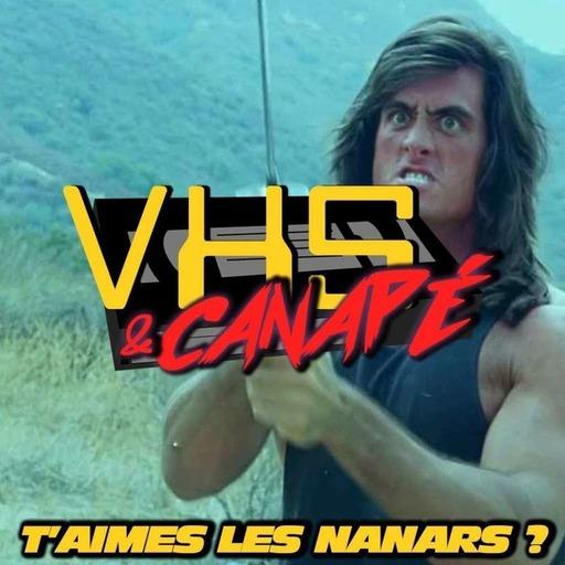 vhs & canapé nanars.mp3