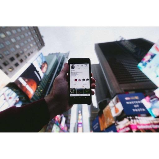 2018_09_12_votrecoachweb_instagram_engagement_stories.mp3