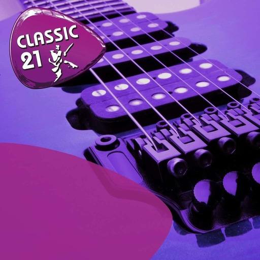 Le Journal Du Rock - Kurt Cobain ; Santana ; Sarah/Sam Bettens de K's Choice - 20/05/2019