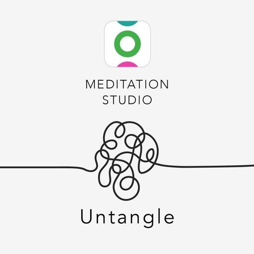 Rachel Cook - A Meditation Retreat Changed This Entrepreneur's Life