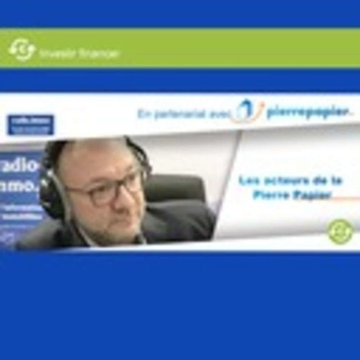 podcast-16209.mp3