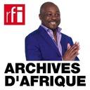 Archives d'Afrique - Barthélémy Boganda, de la prêtrise à la députation (1&2)