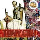 ComicsDiscovery S04E37: Tony Chu