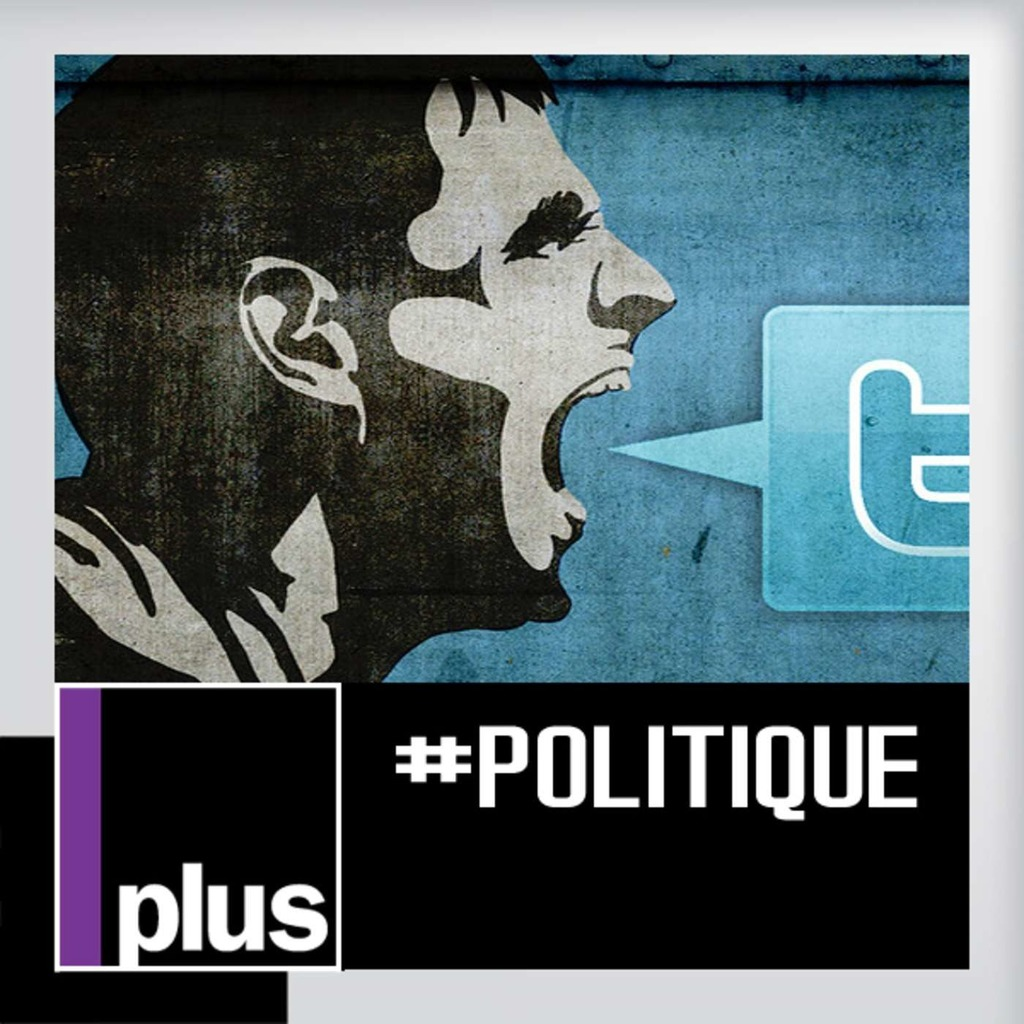 #POLITIQUE