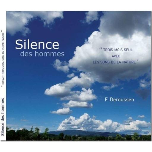 SILENCE DES HOMMES_CD01_extrait_5mn.mp3