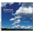 SILENCE des hommes extraits CD01