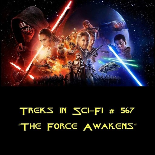 Treks in Sci-Fi_567_Force_Awakens