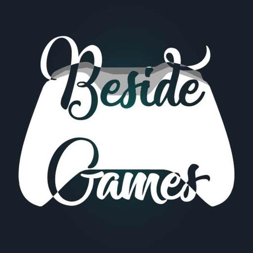 Beside Games ep.13 : C'est quoi la meilleure année de toute l'histoire du jeu vidéo ?