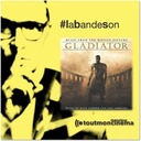 monsieur toutmoncinema | Now We Are Free (Gladiator) - Hans Zimmer & Lisa Gerrard