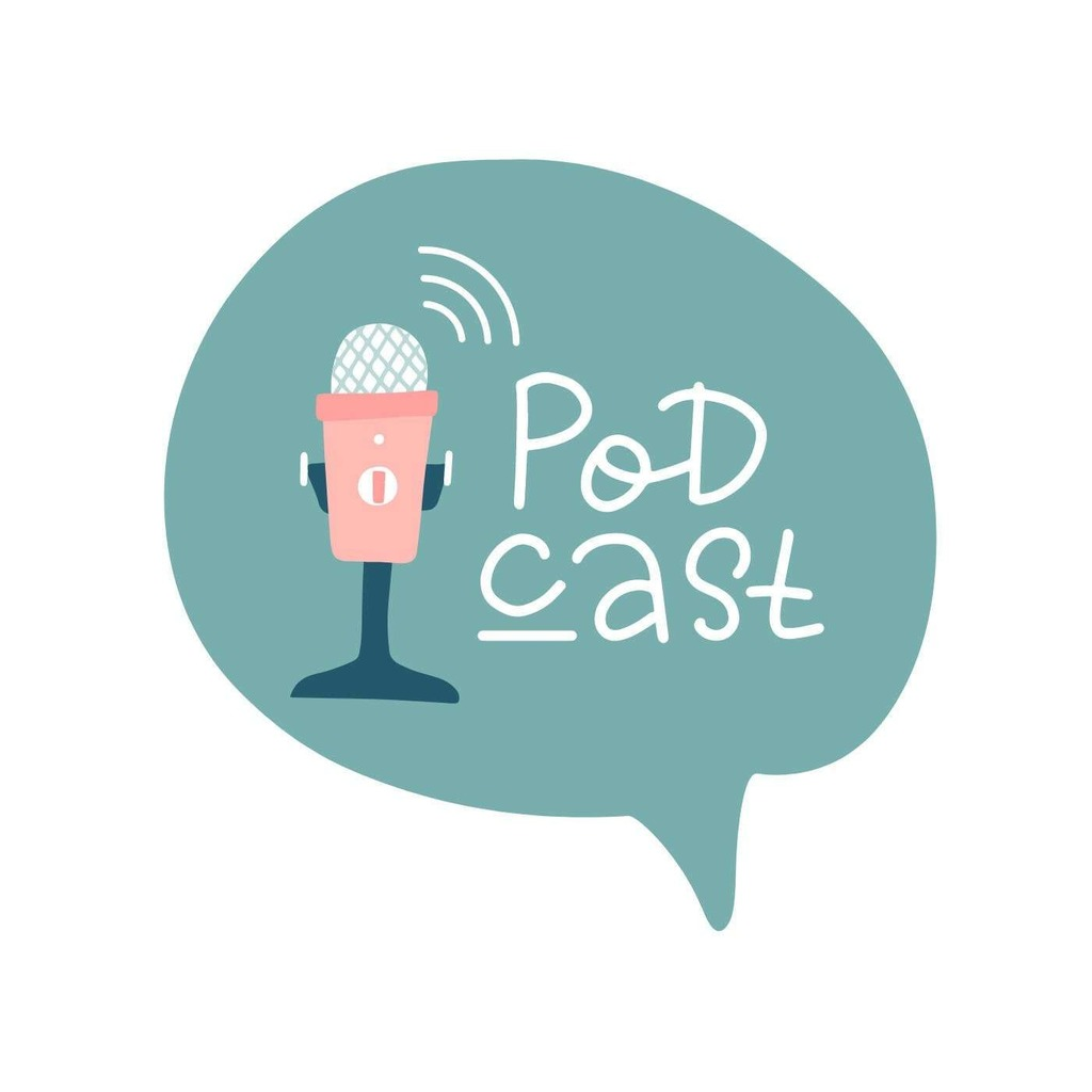 All Best Podcasts