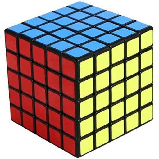 Medium 8a9be3e5fc5218645d2a53befd112dc3e527479a