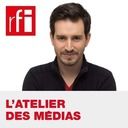 Atelier des médias - Un Bout du Monde: le pari de Julia Cagé pour l'indépendance des médias