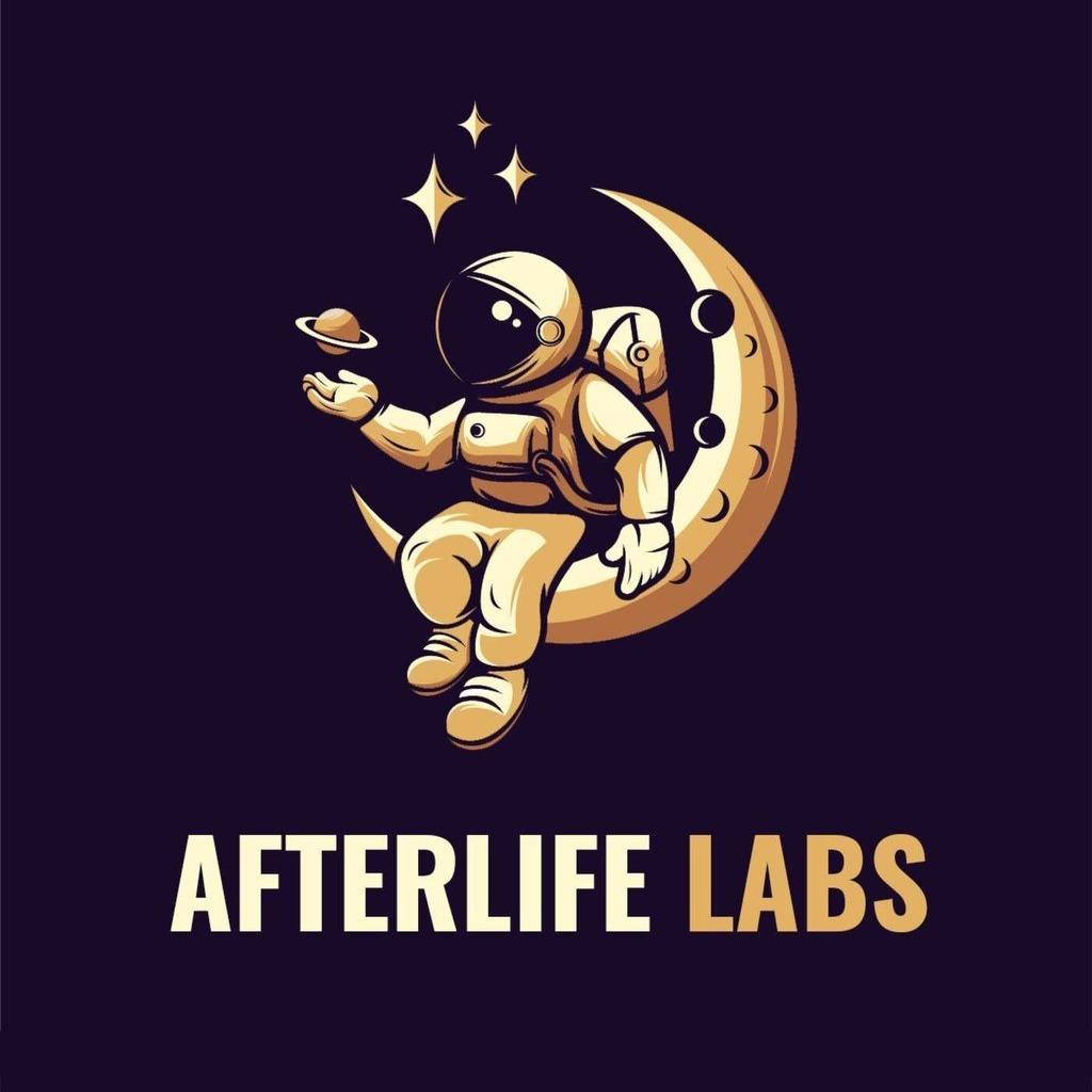 Afterlife Labs : Tendances & Stratégies