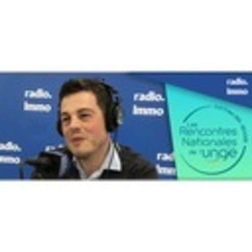 podcast-16798.mp3