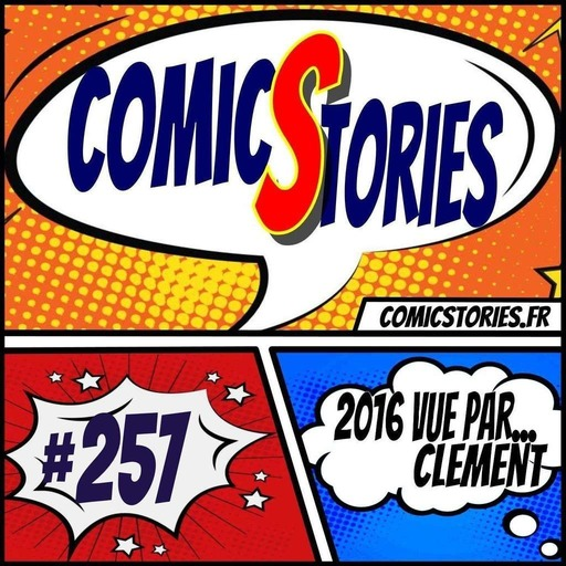 Comicstories 257.mp3