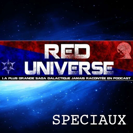 RedUniverseT1CH17mini.mp3