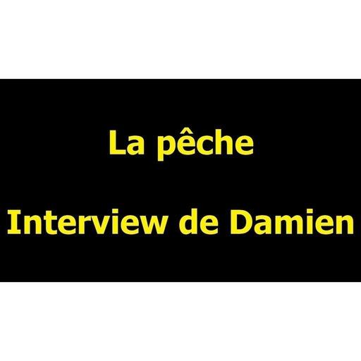 11 Damien et la pêche.mp3