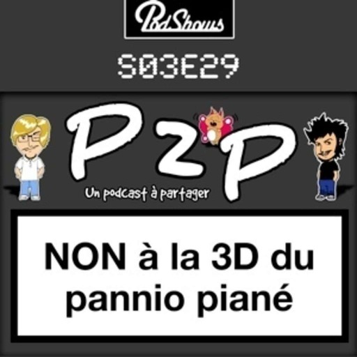 P2P29.mp3