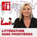 Littérature sans frontières - Dimitry Elias Léger, de retour en Haïti, désastre, amour et solidarité