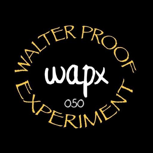 Wapx050