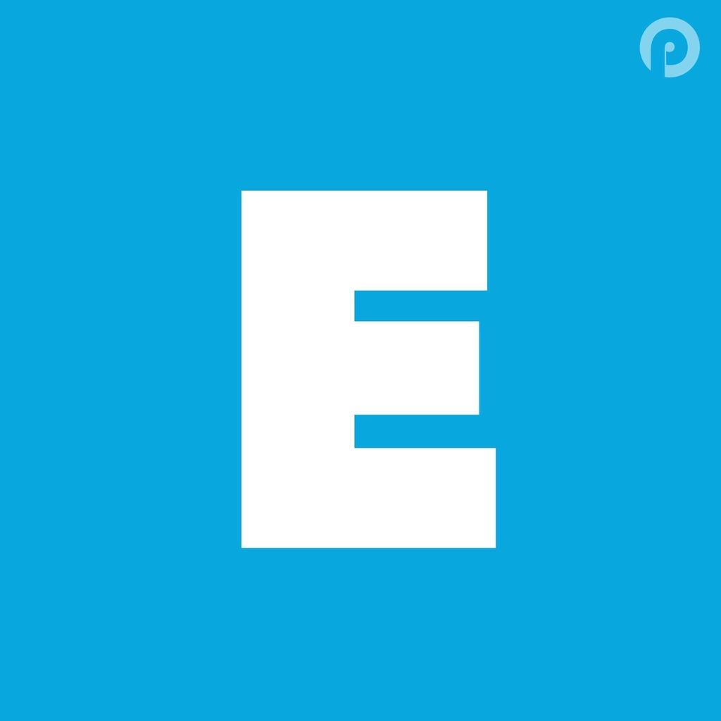 Eskale Quilombo's Podcast