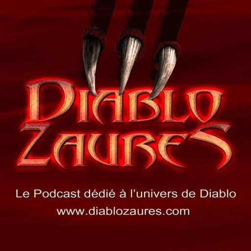"Episode n°78 ""Saison 3 et Patches ! !"""