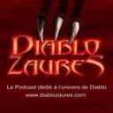 """Episode n°78 """"Saison 3 et Patches ! !"""""""