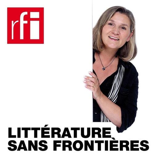 Littérature sans frontières - Un pays, un auteur: au Tchad avec Nétonon Noël Ndjékéry