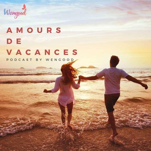 Entre_nous_et_Jean_Doridot_Docteur_en_psychologie-_Les_Amours_de_vacances.mp3