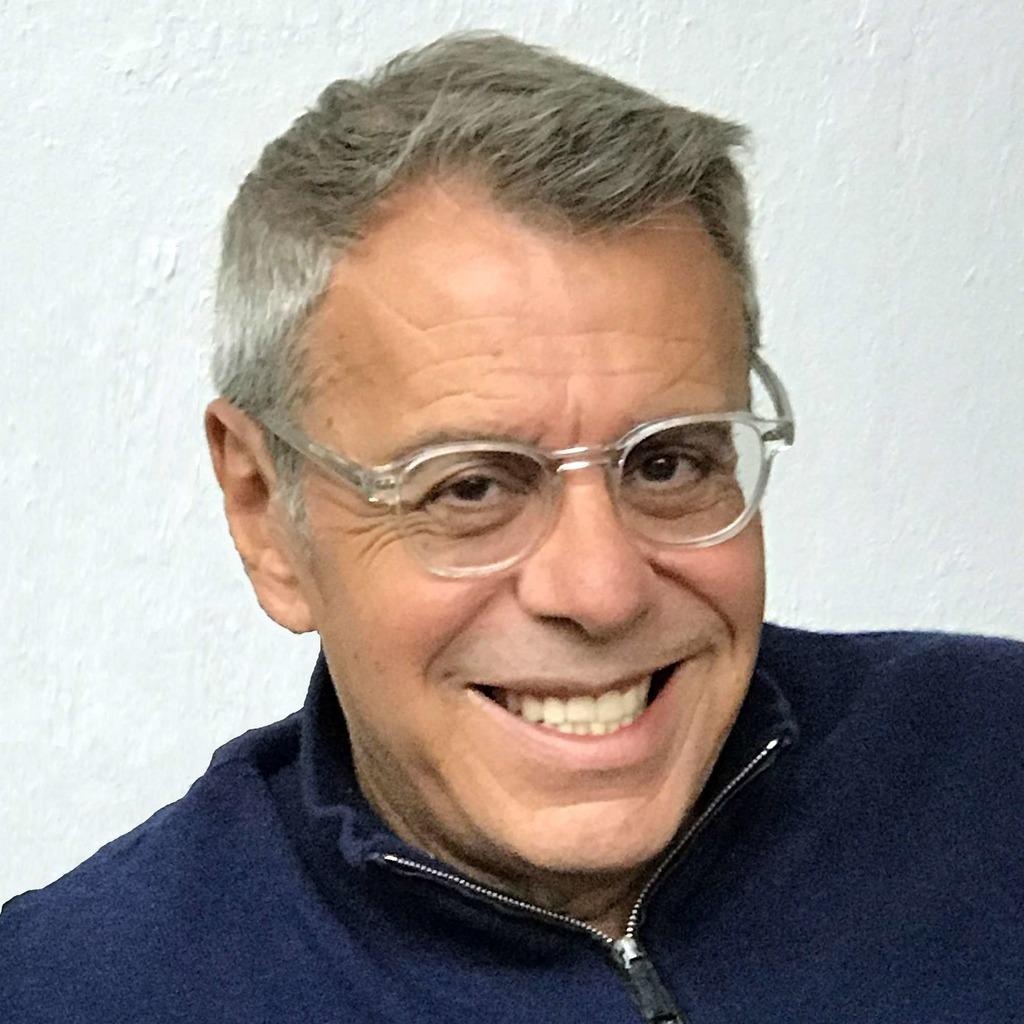 Savoir Manger avec Jean-Michel Cohen