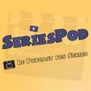 Sériespod s11e19 (355) : Pod Hour