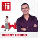 Orient hebdo - Algérie-France: le souvenir du 17 octobre 1961