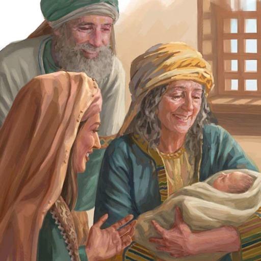 « Jéhovah sauve ceux qui sont découragés »
