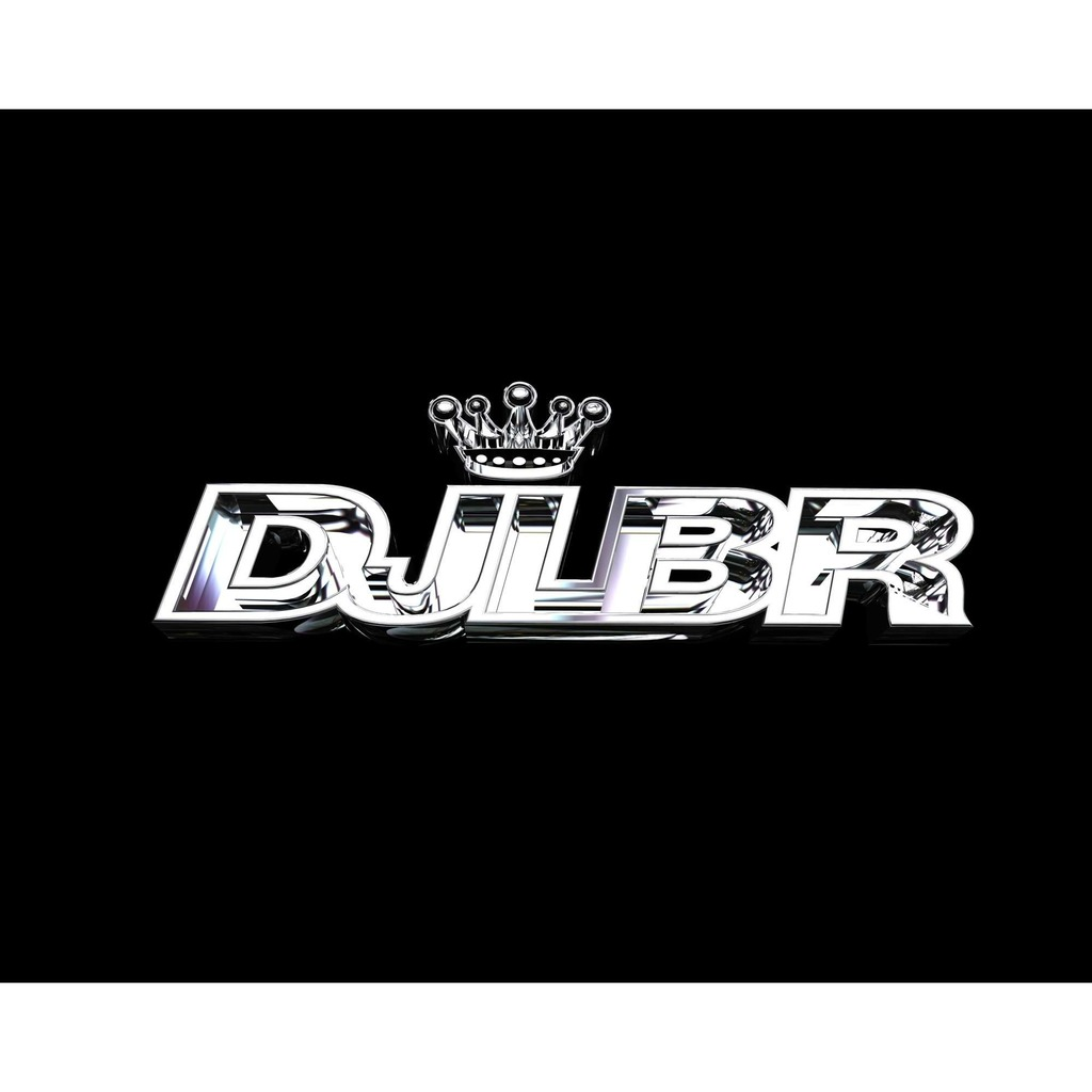 DJ LBR - THE OFFICIAL PODCAST