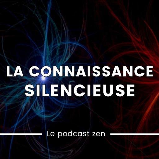 LaLectureDeCharlie-200430-ConnaissanceSilencieuse-Suffisance-Implacabilité.mp3