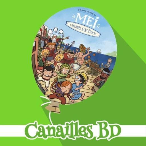 Canailles_BD_000.mp3