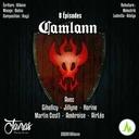 CAMLANN – ÉPISODE 7