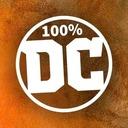 On a vu THE SUICIDE SQUAD (avis SANS spoilers) ! + ACTUS (nouveau Superman ?, etc..) - 100% DC