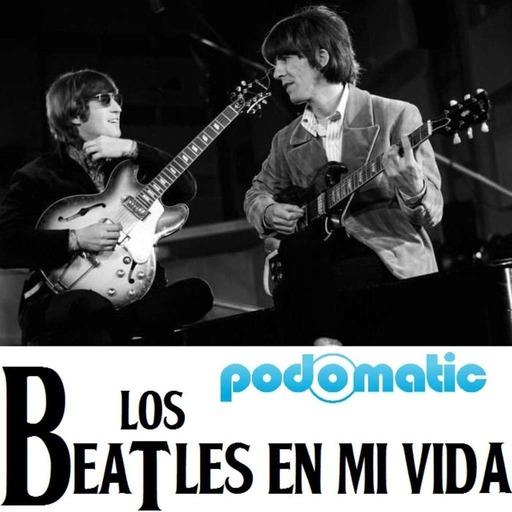 Los Beatles En Mi Vida Especial Dia de Muertos Noviembre 2017