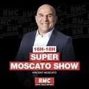 Super Moscato Show du 03 juin
