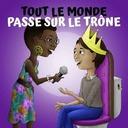 R.A.P#- Marine Bachelot Nguyen, elle créé des spectacles qui font émerger les récits des différentes cultures entrelacées en France