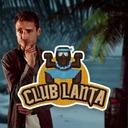 CLUB LANTA #5