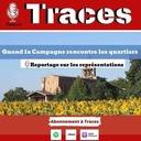 Toulouse : Quand la Campagne rencontre les quartiers