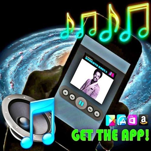 DJ.E Presents: Vengo Sonando! El Podcast!