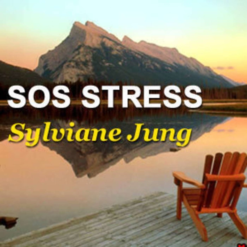 SOS STRESS