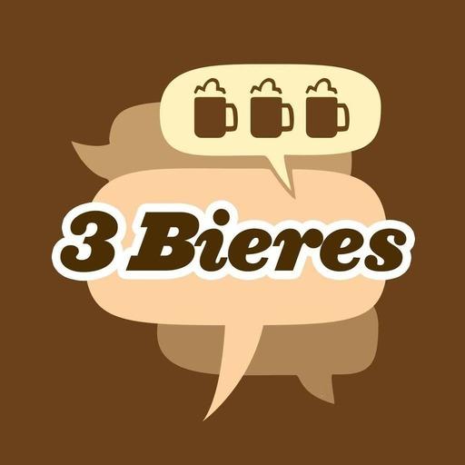 3bieres.mp3