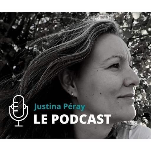 Podcast #2 - n'en faite pas une affaire personnelle.mp3