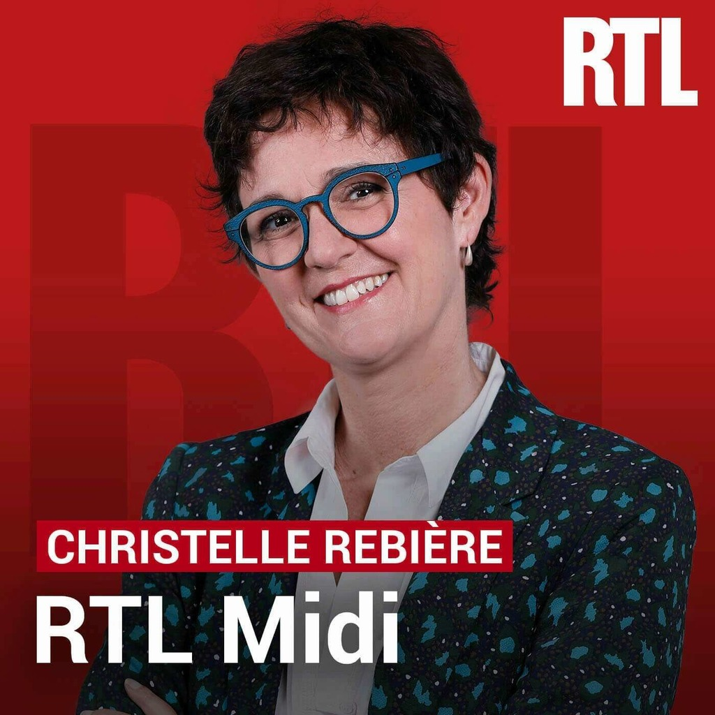 RTL Midi