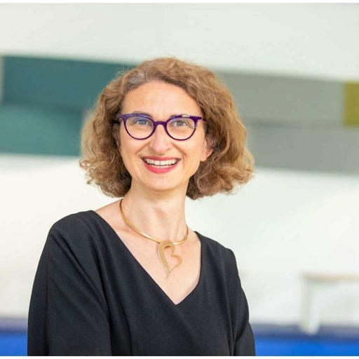 Mon interview par Wolters Kluwer France - L'innovation au sein des Directions Juridiques
