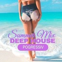 Summer Mix 2021 Best Deep House Music Chill Out Techno Lounge session #15